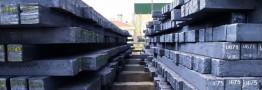 بیلت وارداتی در ترکیه بدون خریدار