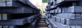 پاکستان 15 درصد عوارض ضد دامپینگ برای شمش چین را حفظ کرد