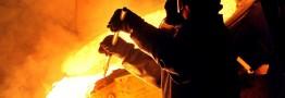 برنامه ریزی های بلند مدت صنعت فولاد در دوران پساتحریم