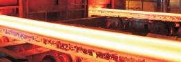 بازنگری چشمانداز فولاد با ارزیابی بازار