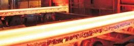 بلاتکلیفی پروژه ملی فولاد قاینات به دلیل نبود فاینانس