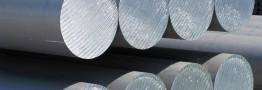 افزایش تولید شمش آلومینیوم کشور