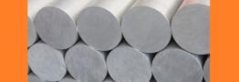 احتمال تخفیف ویژه آلومینیوم سازان در بازار