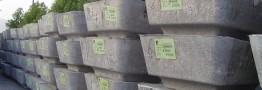 نسخه سهگانه خروج از بحران آلومینیومسازی ایران پیچیده شد