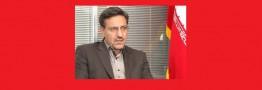 رمز رکود زدایی از صنایع پایتخت | علی سلیمانی