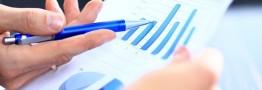 چرا ارزش سهام بی اچ پی و واله تا این حد کاهش یافت؟