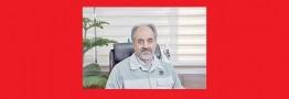 تعرفه واردات ابزاری در دست دولتها | بهرام سبحانی