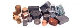 روزهای کمرنگ فلزات پایه