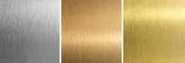 گروه فلزات اساسی در پسابرجام | حمیدرضا حدادیان