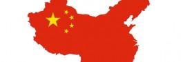 تولید چین در اواخر آوریل افزایش داشت