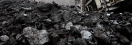 افزایش کنترل چین بر واردات زغال سنگ
