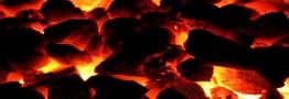 تقویت اشتهای هند در زغالسنگ