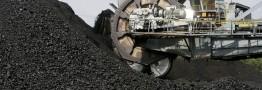 استخراج زغال سنگ از بلوک شمالی معدن خمرود، پایان امسال آغاز می شود