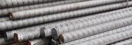 ارزانی فولاد از کجا آب میخورد