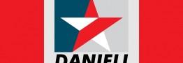 چشم انداز 15 ساله فولاد از نگاه مدیرعامل دانیلی