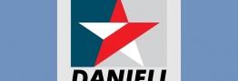 انعقاد قرارداد ذوب آهن با شركت دانيلی
