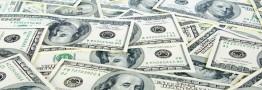 بورس کالا؛ بهترین گزینه برای راه اندازی بورس آتی و نقدی ارز