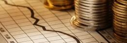 سهم اندک از بسته رونق اقتصادی دولت | بهادر احرامیان