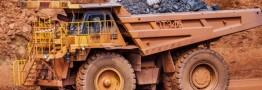 بازار خیزان سنگآهن