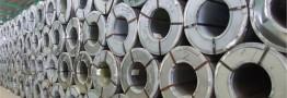 تولید 55 میلیون تن فولاد به شرط رشد اقتصادی رویا نیست