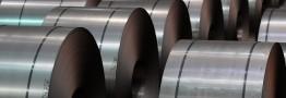 کاهش تولید جهانی فولاد ضد زنگ در سال 2015