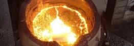 بررسی احتمال افزایش تعرفه واردات فولاد