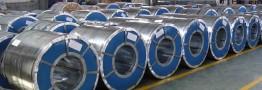 ثبات در بازار جهانی فولاد