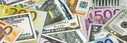 رقابت پذیری صنعت با یکسان سازی نرخ ارز