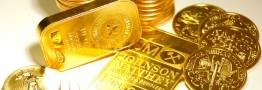 تحلیل اینوستینگ از روند نوسانات قیمت طلا تا پایان هفته جاری