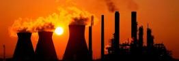 دستاورد سفر قدرتهای بزرگ صنعتی به ایران چیست؟