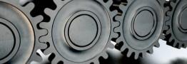 تمرکز صنعتی برای رشد