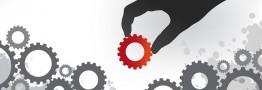 رونق صنایع کشور متاثر از حرکت پروژهها و صنایع مادر است | ایرج فاضلبخششی