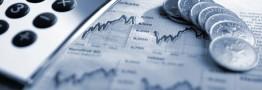 اعلام نرخ تورم صنعتی