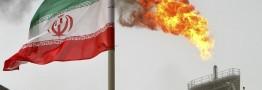 هیات اقتصادی - صنعتی ژاپن در تهران