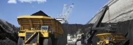 کاهش واردات سنگآهن چین در ماه مه
