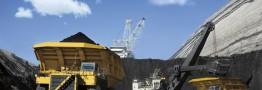سقوط قیمت های سنگ آهن ادامه دارد