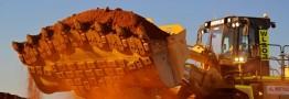 از بازار سنگ آهن چه خبر
