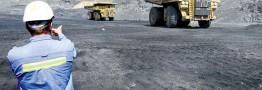 کاهش تقاضای فولاد چین و قیمت سنگ آهن