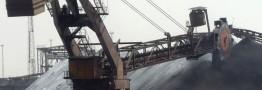 رالی نزولی سنگآهن رکورد سقوط قبلی را میشکند؟