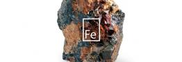 هفته ای خوش برای ماده خام صنعت فولاد
