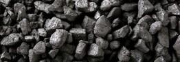 افزایش واردات سنگ آهن چین