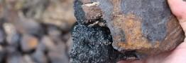 کشف ذخایر عمقی جدید سنگ آهن و مس