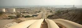 مزیتهای بالقوه ایران برای تولید لولههای فولادی