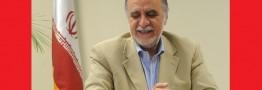 درخواست کرباسیان برای ابلاغ کاهش حقوق دولتی