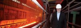 کرباسیان: ایمیدرو 680 میلیون دلار طرح در دولت یازدهم اجرا کرد