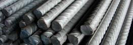رشد ۸۹ درصدی صادرات فولاد ایران