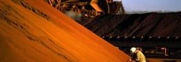 معادن غیرقانونی آفت معدنکاری روز دنیا