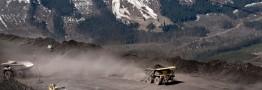 وضعیت سنگ آهنیها چگونه است