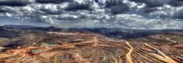 توقف صادرات سنگ آهن ایران با ۳ برابر شدن تولید فولاد
