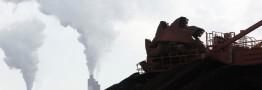 ایران واردات سنگ آهن ندارد